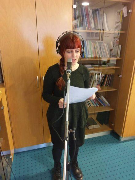 Minka Pločevinka – muzikal v nastajanju