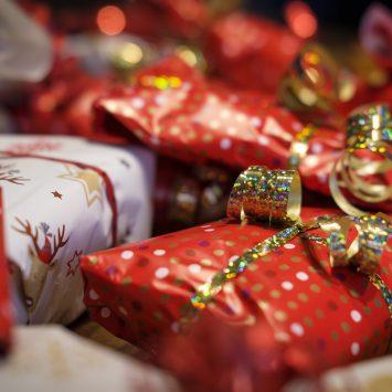 Eko darila