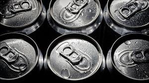 5 dobrih lastnosti aluminija